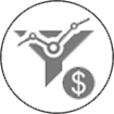 paid-traffic-icon